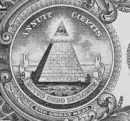 The Atlantean Conspiracy: Numerology -