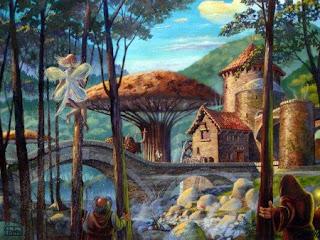 Cobbletown%2520Atlantis Lost Legends of Atlantis