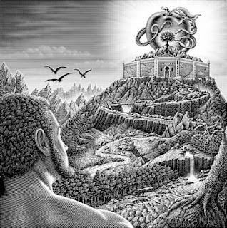 HerculesFinal Lost Legends of Atlantis