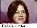 Debra Sue Carter