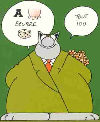 Teugor Le+Chat+-+Geluck3