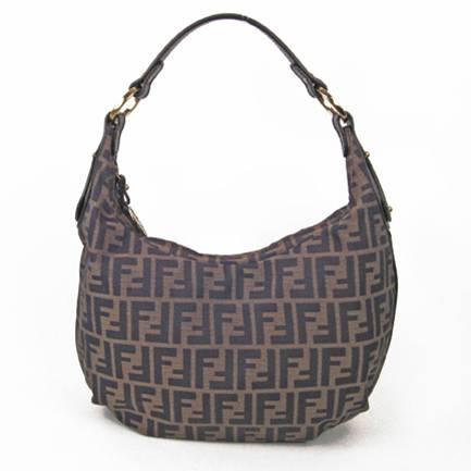 Authentic Designer Bags  Fendi Borsa Handbag f255a22fa9a02