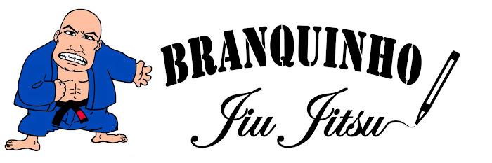 Branquino jiu jitsu - video