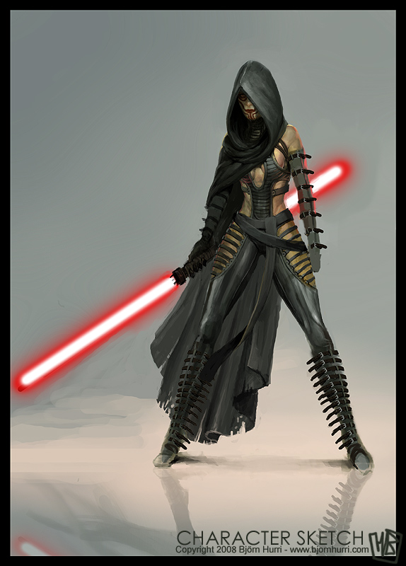 Fanfiction Fridays: Her Master's Words by Defira | Lady ...