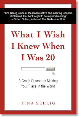 https://i1.wp.com/1.bp.blogspot.com/_xf9NZiiXXu0/SbxBOnQ48QI/AAAAAAAAACk/c7vVDsN_bC8/s400/What+I+Wish.jpg