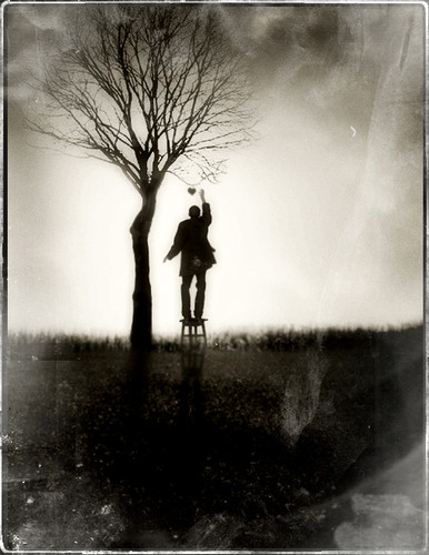 Photography black and white love photography pictures - Black and white love pictures ...