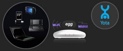 WiBro - Egg for iPhone - Korea = Skype Free Call From Korea