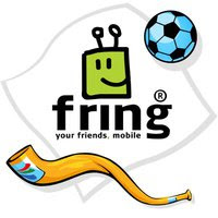 Fring Mobile VoIP