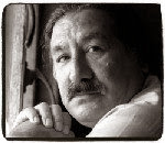 <strong>CASE OF LEONARD PELTIER</strong>