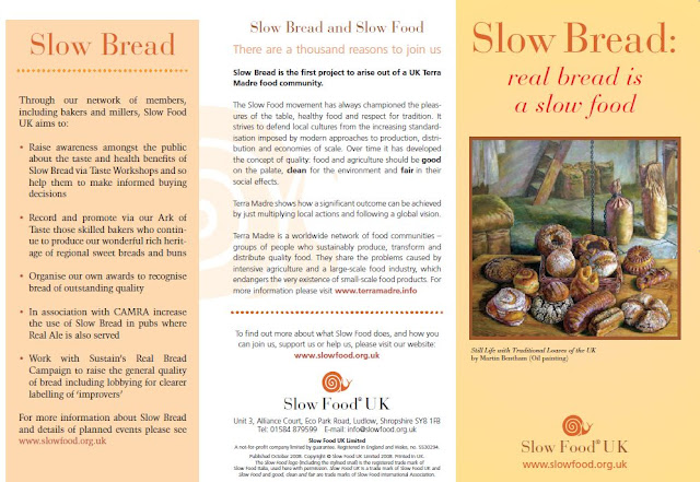 [slow_bread1.jpg]