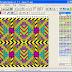 Programa Gratis de Mosaico para Patchwork, Abalorios, Bordados...