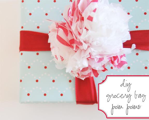 regalos, lazos, moñas, paquetes, envolver, fiestas