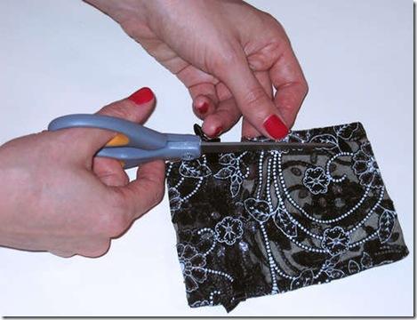 guantes, fiesta, reciclar, guantes con bolsas, accesorios, labores