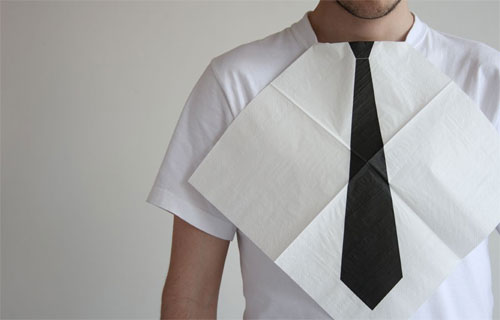 servilletas, decoración, fiestas, fold napkins, servilletas figuras