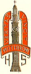 Withrow Crest