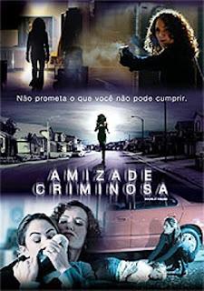 Double Cross - Amizade Criminosa - Dual Audio