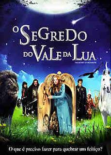 http://1.bp.blogspot.com/_xhEvZTPzQxI/SytIywL40iI/AAAAAAAABTg/LVT-EA8wt48/s320/o+segredo+do+vale+da+lua.jpg