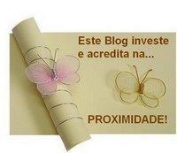 [premio_blog.jpg]