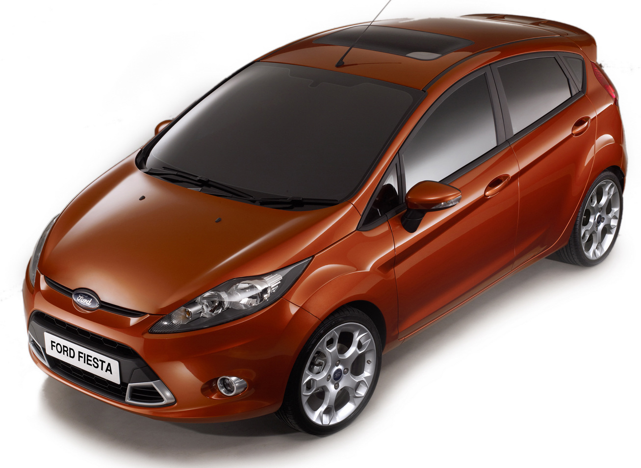 Archive 2010 Duratorq Tdci Cars 2002 Ford Focus Se Wagon 20 Liter Dohc 16valve Zetec 4 Cylinder Models New Fiesta 125