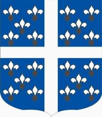 Escudo de El Seibo