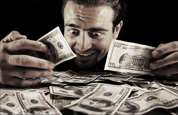 Ako previes peniaze z tu na et cez internet banking