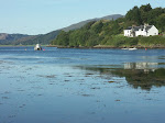 Self catering offers, scotland