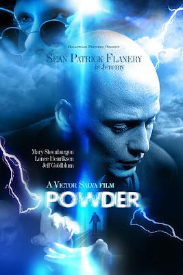 Pura Energía – Powder (1995) | 3gp/Mp4/DVDRip Latino HD Mega