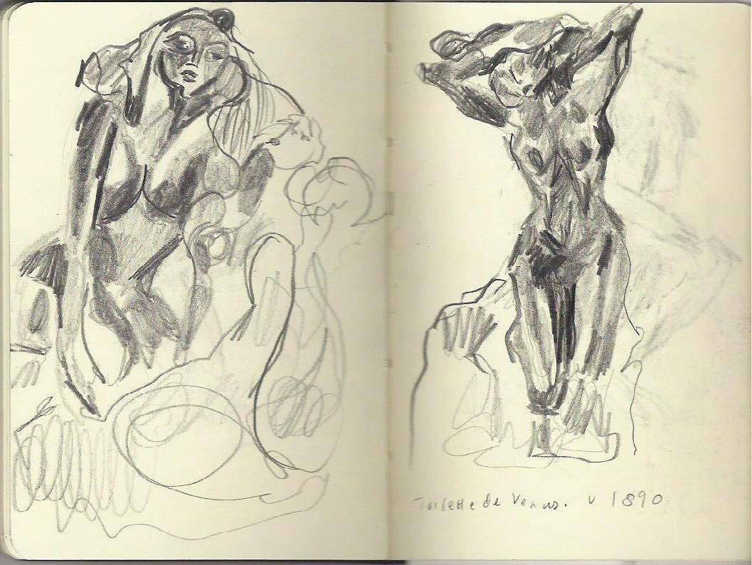 [rodin+sketches]