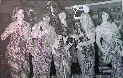 thai girlfriend eskorte drammen