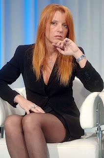 Alissa Bertini  PornoItalianocom  Video porno e sesso