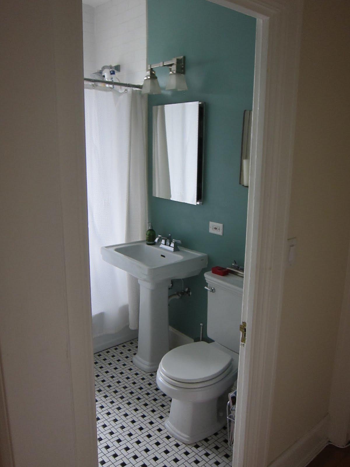 Granite Top Kitchen Table Materials The Chicago Real Estate Local: Andersonville Condo For ...
