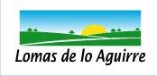Lomas de Aguirre