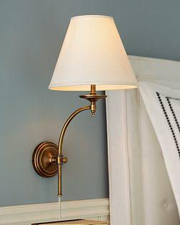 Material Girls | Premier Interior Design Blog | Home Decor Tips