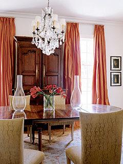 Houston Design Blog Material Girls Houston Interior