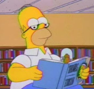 ¿Qué leen los famosos.... Edison+02