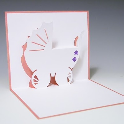 cut and fold techniques for pop-up designs free pdf