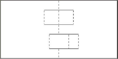 [Elementos+Popup+03.jpg]