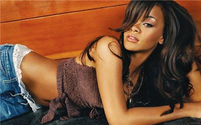 Rihanna - Видеоклипы