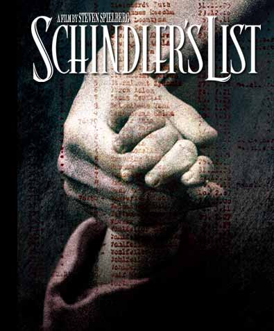 an analysis of steven spielbergs the schindlers list Schindlers list by steven spielberg steven spielbergs schindlers list is both a moral and an aesthetic disaster, an embodiment of an analysis of film techniques.