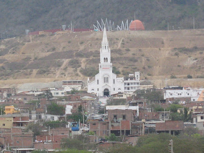 ee9cd1e2d84c2 MONTECRISTI. MONTECRISTI El Cantón Montecristi ...