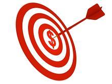[FARGO-SEO-bullseye.jpg]