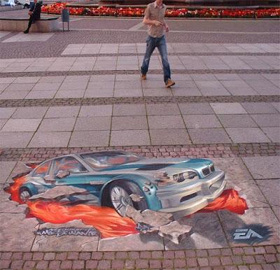 3d Art Wallpaper. 3d art wallpapers,