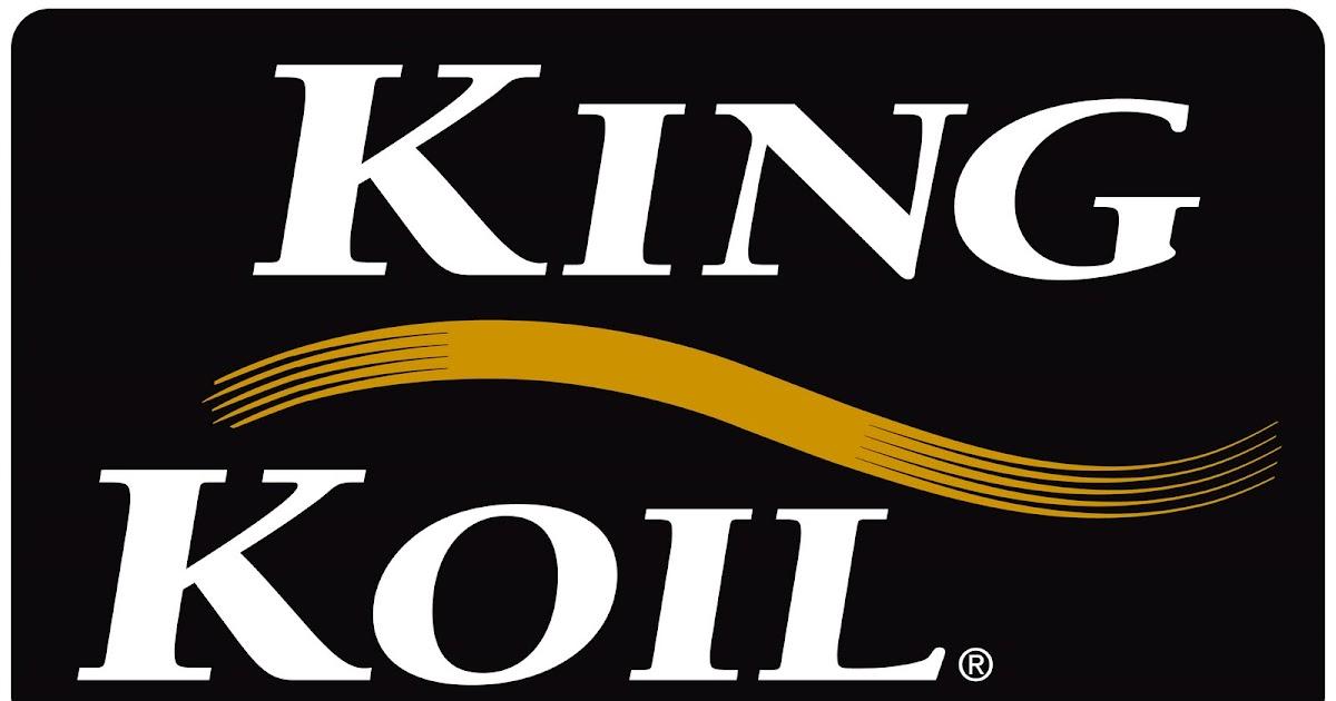 King Koil Latex Mattresses 42