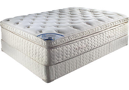 We Won T Go Into Details And Review Each Every Mattress Now Will Only Touch The Surface With Sealy Reviews Another