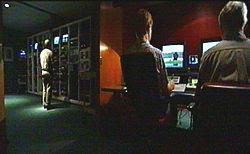 On-Line VT Suite, NHNZ LTd.