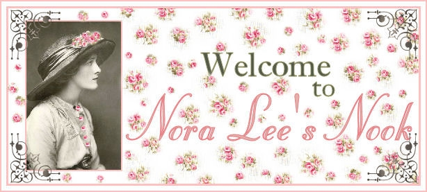 Nora Lee's Nook