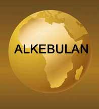 Kemetic History of Afrika * Blue Lotus*: ALKEBU-LAN LAND OF