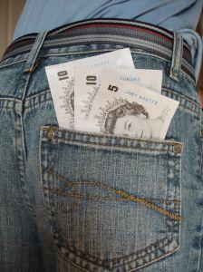 [perfect_jeans.jpg]