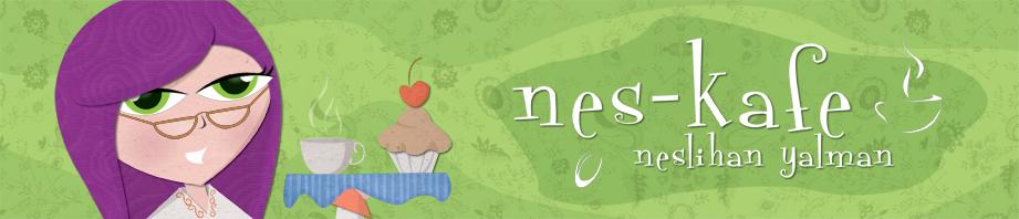 http://www.nes-kafe.com