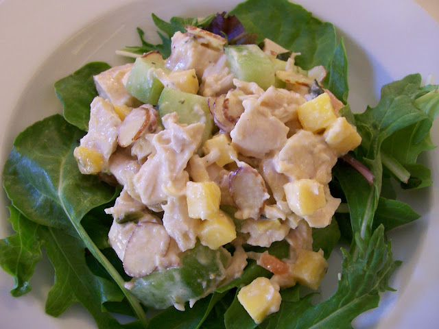 Rotisserie Chicken Recipes Lunches Dinner Picnic